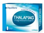 Thalamag Equilibre 60 gélules à Libourne