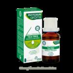 Phytosun Arôms Huiles essentielles Tea-tree 10 ml à Libourne
