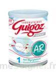 GUIGOZ EXPERT AR 1, bt 800 g à Libourne