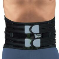 LOMBOBELT ACTIVE ORTHEIS, taille 4 à Libourne