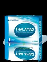 Thalamag Equilibre 30 gélules à Libourne