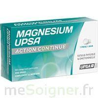 MAGNESIUM UPSA ACTION CONTINUE, bt 120 à Libourne