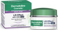 DERMATOLINE LIFT EFFECT CR NUIT à Libourne