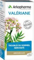 ARKOGELULES VALERIANE, gélule à Libourne