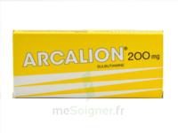 ARCALION 200 mg, comprimé enrobé à Libourne