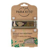 Bracelet Parakito Graffic J&T Camouflage à Libourne