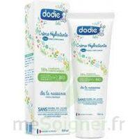 Dodie Crème Hydratante 75ml à Libourne