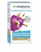 ARKOGELULES HARPAGOPHYTON, 45 gélules à Libourne