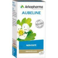 AUBELINE ARKOGELULES, gélule Fl PVC/45 à Libourne