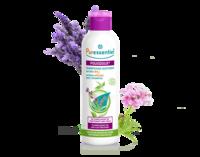 PURESSENTIEL ANTI-POUX Shampooing quotidien pouxdoux bio à Libourne