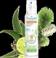PURESSENTIEL ASSAINISSANT Spray aérien 41 huiles essentielles 200ml à Libourne