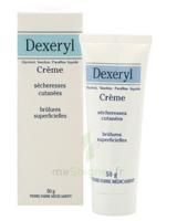 DEXERYL, crème à Libourne