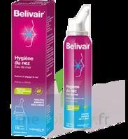Belivair Solution nasale hygiène 125ml à Libourne