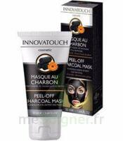 INNOVATOUCH COSMETIC Masque au Charbon T/50ml à Libourne