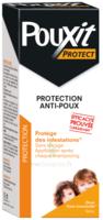 Pouxit Protect Lotion 200ml à Libourne