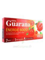 Milical Extra Guarana Energie Boost à Libourne