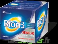 Bion 3 Défense Sénior Comprimés B/30 à Libourne