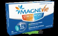 Magnevie Stress Resist Comprimés B/30 à Libourne