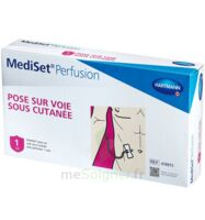 MEDISET POSE VOIE S/CUTAN+PERF à Libourne