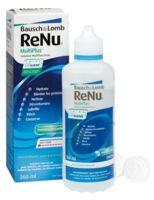 RENU, fl 360 ml à Libourne